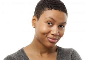 Texturizer Short Hairstyles Texturizer What is It and What Does It Do for Black Hair