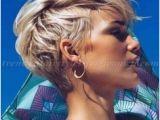 The Artichoke Hairstyle Die 135 Besten Bilder Von Beliebte Kurzhaarfrisuren In 2019