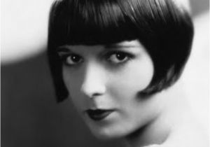 The Bob Haircut 1920s Bob Hairstyles In the 1920s