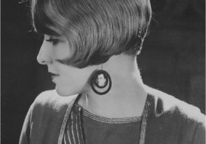 The Bob Haircut 1920s Cute Short Hairstyles 60 Style Icons Sport the Bob From