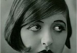 The Bob Haircut 1920s Hairstyles In the 1920s