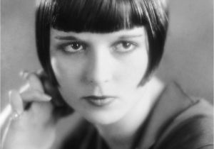 The Bob Haircut 1920s the Witchery Vintage How to Get A Modern Day Louise