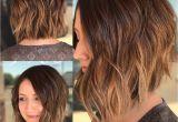 The Bob Haircut 2018 30 Modern Bob Hairstyles for 2018 Best Bob Haircut Ideas