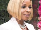 The Latest Hairstyles for Black Women Groove