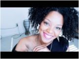 Thin 3c Hairstyles 122 Best Fine Thin Natural Hair Tips and Styles Images On Pinterest