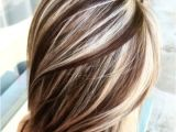 Tie Dye Hairstyles 18 New Brown Color Hairstyles Graphics