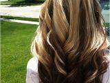 Tie Dye Hairstyles Cappuccino Brown Hair Chalk Hair Chalking Pastels Temporary Hair