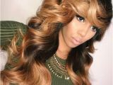 Tie Dye Hairstyles Nice Hair Color for asians Fresh Beyonce Hair Color Unique Elegant