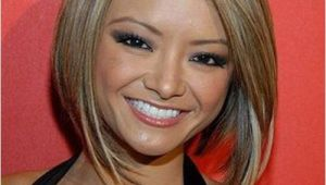 Tila Tequila Bob Haircut Tila Tequila Medium Bob Haircut 2017