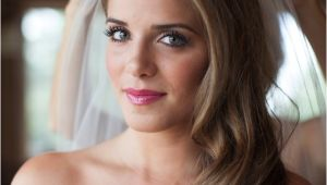 To the Side Hairstyles for Weddings Wedding Hairstyles Side Swept Waves Inspiration and Tutorials