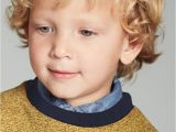 Toddler Boy Curly Hairstyles Gorgeous Curly Hair Raising Respectable Kids Pinterest