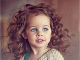 Toddler Girl Curly Hairstyles Curly Hair Style for toddlers and Preschool Boys Fave
