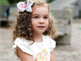 Toddler Girl Curly Hairstyles Curly Hairstyles Awesome toddler Girl Hairstyles Curly