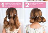Toddler Girl Long Hairstyles Awesome toddler Girl Long Hairstyles Hairstyles Ideas