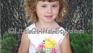 Toddler Hairstyles for Wedding Wedding Hairstyles Beautiful toddler Girl Hairstyles for