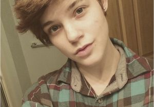 Tomboy Hairstyles for Curly Hair 17 Best Images About Hair Hair Hair On Pinterest