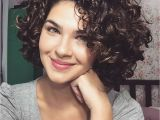Top 10 Hairstyles for Curly Hair Curly & Wavy Short Hairstyles and Haircuts for La S 2018