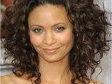 Top 10 Hairstyles for Curly Hair Curly Haircuts Black Natural Curly Hairstyles