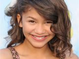 Top 10 Hairstyles for Curly Hair Short Haircuts for Kids with Thick Hair top 10 Curly