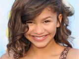 Top 10 Hairstyles for Curly Hair top 10 Curly Hairstyles for Kids the Xerxes