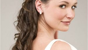Top 10 Hairstyles for Curly Hair top 10 Hairstyles for Wavy Hairs