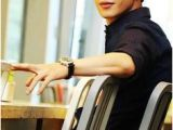 Top 10 Korean Hairstyles for Men 2370 Best I Love asians Od Images