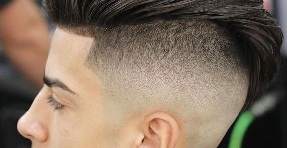 Top Ten Mens Hairstyles 39 Best Men S Haircuts for 2016