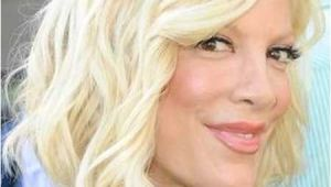 Tori Spelling Bob Haircut 25 Best Short Celebrity Hairstyles for 2013 2014