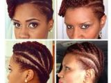 Transitioning Hairstyles Ideas 207 Best Protective Styles for Transitioning to Natural Hair Images