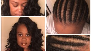 Tree Braids Hairstyle Pin by Shalonda Smith On Tree Braids by Shalonda Pinterest