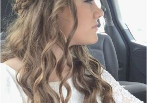 Trending Chin Length Hairstyles Medium Length Hairstyles for Fine Hair Beautiful Color for Thin Hair