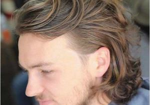 Trending Chin Length Hairstyles Medium Length Hairstyles for Men Latest Trending Hairstyles for Men