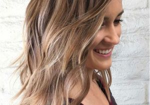 Trending Chin Length Hairstyles top 20 Hottest Medium Length Hairstyles 2018