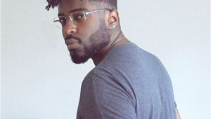 Trending Hairstyles for Black Men the Hottest Hairstyle Trends for Black Men