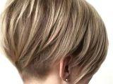 Trendy Bob Haircuts 2018 20 Chic Short Bob Haircuts for 2018