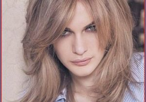 Trendy Cuts for Long Hair Feathered Hairstyles for Medium Length Hair New Long Bob Hairstyles