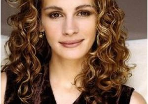 Trendy Hairstyles for Curly Hair 2019 838 Best Curly Hairstyles Images In 2019