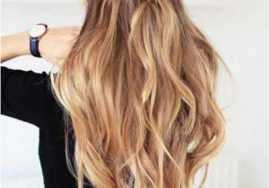 Trendy Long Hairstyles 2019 16 Awesome Pretty Long Hair Hairstyles