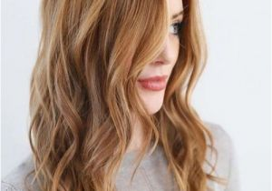 Trendy Long Hairstyles 2019 46 the Featured Long Layered Brown Hairstyles 2019 to Mesmerize