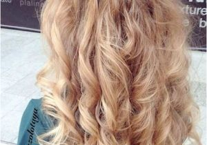 Trendy Long Hairstyles 2019 65 Stunning Prom Hairstyles for Long Hair for 2019