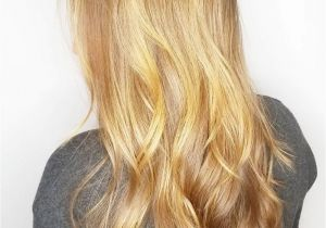 Trendy Long Hairstyles 2019 Simple Long Layers Hairstyle Hairstyles In 2019 Pinterest