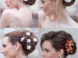 Tropical Wedding Hairstyles 23 Best Erica S Wedding Fascinator Ideas Images On