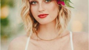 Tropical Wedding Hairstyles 3 Tropical Wedding Hair Tips and 24 Ideas