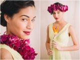 Tropical Wedding Hairstyles Stunning Beach Wedding Hairstyles & Tropical Hair Styling Tips