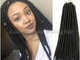 Try Hairstyles Online Dreadlocks 69 Best Dread Locs Images