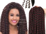 Try Hairstyles Online Dreadlocks soft Dreadlocks Synthetic Faux Locs Braiding Hair Crochet Braid