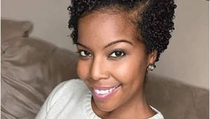 Twa Hairstyles Definition top 7 Twa Styles You Should Try today