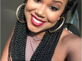 Twist Braid Hairstyles Pictures 48 Crochet Braids Hairstyles