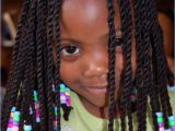 Twist Hairstyles for Little Girl Awesome Lil Girl Twist Hairstyles Treeclimbingasia
