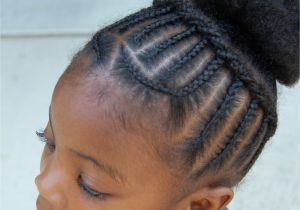 Twist Hairstyles for Little Girls Lil Girl Twist Hairstyles Different Braids Hairstyles Lovely Vikings